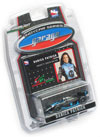 2007 Danica Patrick Package Design