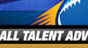 Football Talent Advisors, Indianapolis Web Design